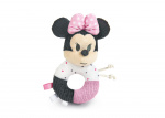 Clementoni rammelaar Minnie Mouse