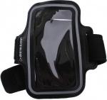 Dunlop sportarmband voor smartphone 13,8 x 6,7 cm