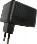 Ferplast transformator led lamp 230V zwart