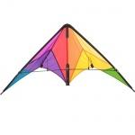 HQ Kites tweelijnsvlieger Calypso II Radical 110 cm