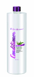I.S.B. conditioner huisdier Balsamo Protective 1000 ml wit