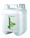 I.S.B. shampoo huisdier Banana SLS Free Medium Coat 5000 ml wit