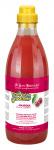 I.S.B. shampoo Black Cherry Fruit of the groomer 3250 ml roze