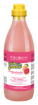 I.S.B. shampoo Grapefruit Fruit of the groomer 1000 ml roze