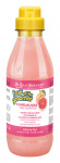 I.S.B. shampoo Grapefruit Fruit of the groomer 500 ml roze