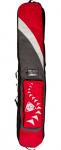 Invento draagtas kite ProLine 170 cm nylon rood