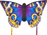 Invento eenlijnskindervlieger Butterfly Kite L Buckeye 130 cm