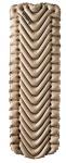 Klymit luchtbed geïsoleerd 183 cm polyester beige