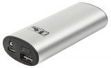 M-Wave Powerbank USB 5200 mAh