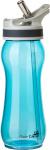 AceCamp Tritan springdeckel waterfles 600 ml blauw