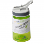 AceCamp Tritan waterfles 350 ml groen