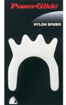 Powerglide brug spin nylon wit