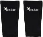 Precision scheenbeschermer houders Pro Matrix polyester zwart mt S