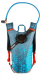 Source drinkrugzak Durabag Pro 2 liter nylon donkerblauw
