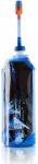 Source waterzak Liquitainer pro 1 liter polyetheen blauw