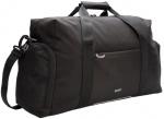Swiss Peak tas multifunctioneel 44 liter polyester zwart
