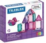Tileblox Inspire set 20-delig
