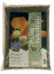 Velda groeisubstraat Plant Substrate 10 liter grijs/bruin